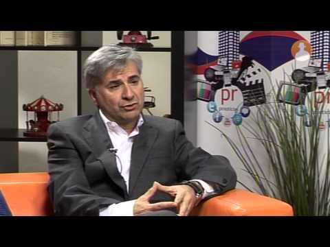 Miguel González-Durán (Arista): 'En el sector juguetero los datos están siendo una montaña rusa'