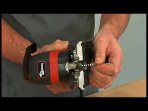 Mafell  P1CC 900W Precision Jigsaw