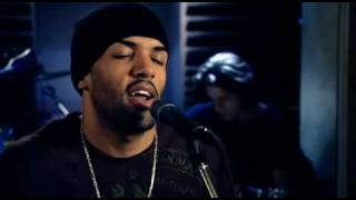 Craig David - Rise and Fall (feat Sting)