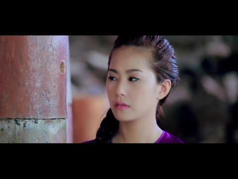 Đứt Từng Đoạn Ruột - Lương Bích Hữu   Official MV
