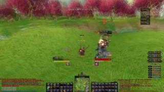 Background on the dwarf hammerer ironbreaker and warrior for Warhammer online ror artisanat