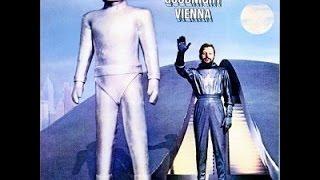 Ringo Starr & Elton John Snookeroo