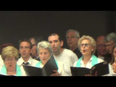 Concert a La Lira