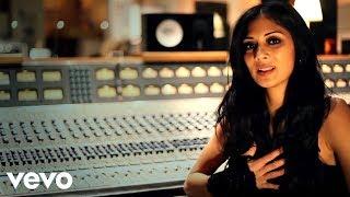 Nicole Scherzinger - Black Dog
