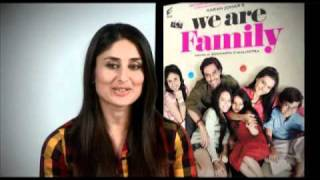 we are family full movie