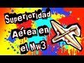 Superioridad area!! - Modern Warfare 3