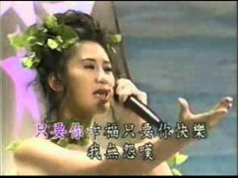 Nhạc sống hà tây 2002 - Hay nhất