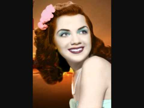 Teresa Brewer - A Sweet Old Fashioned Girl / Goodbye, John