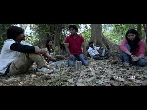 OFFICIAL TRAILER OF KANNADA MOVIE 6-5=2 (HD)