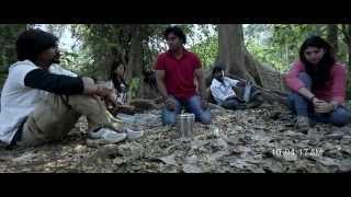 6-5=2 Kannada Movie Trailer (OFFICIAL) (HD)