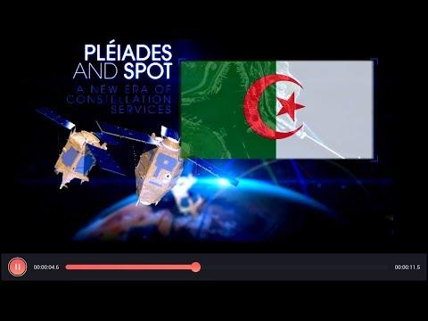 من الآن المغرب يضع المرادية وتندوف و عسكرها تحت المراقبة ⬅شاهد كيف..؟؟