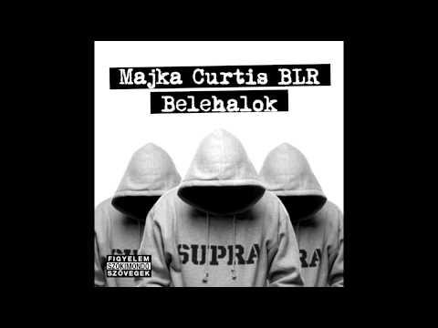 Majka Curtis Blr - C4 (OFFICIAL HD)