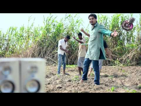 Chamkila | Singer- Mohdeep Mann | New Full Official Video | Latest Punjabi Songs 2013