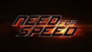 'Need For Speed' Movie Coming Next Summer, Watch Video
