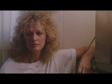 Fatal Attraction (Theatrical Trailer)