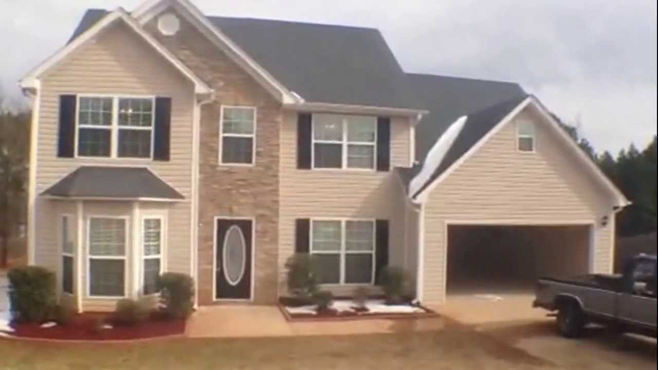 rent to own properties in covington ga 4br 2 5ba by