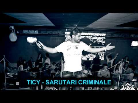 Sarutari criminale - Cover Trupa Maxim