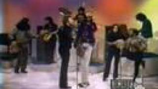 Chuck Berry and John Lennon: Memphis Tennessee, Live 1972