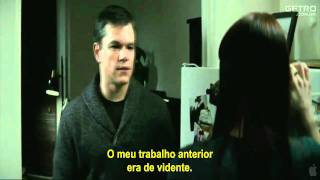 ALÉM DA VIDA (Hereafter) - Trailer HD Legendado view on youtube.com tube online.