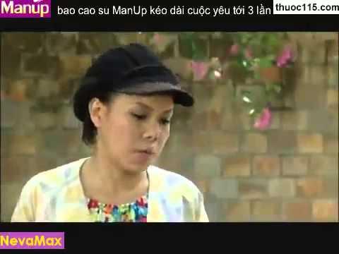 Hài Trấn Thành, Việt Hương, Hoài Tâm mới nhất hay nhất 2013   Đôi dép