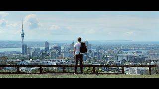 GHOST SHARK 2: URBAN JAWS Official Trailer (2014)