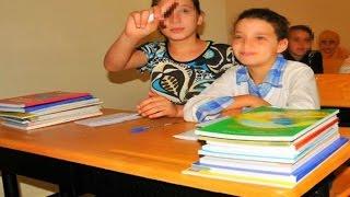 شوف الصحافة: زيادات بأكثر من ثلاثين بالمائة في أثمنة الكتب المدرسية | شوف الصحافة