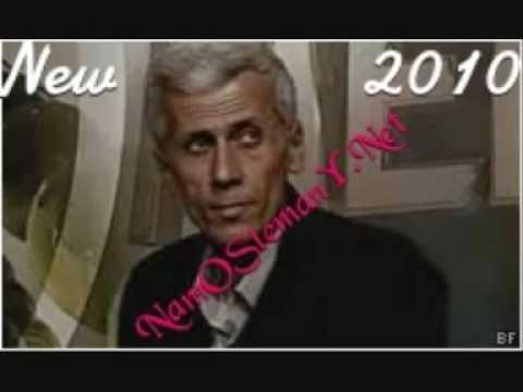 Burhan Majid 2010 Bo SlemanY.flv