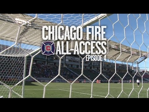 Thumbnail image for 'Fire Reserves to take on Indy XI in West Lafayette'