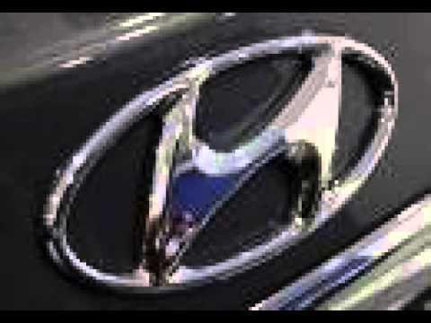 Hyundai recalling more than 140,000 Tucson crossover vehicles