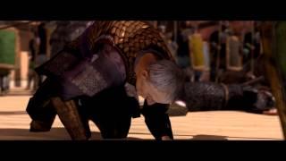 Total War: ATTILA - Official Launch Trailer