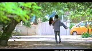 Preminchali-Movie-Teaser