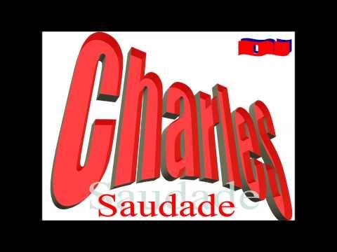 dj charles as melhores do arrocha 2013 (sucessos e lançamentos)