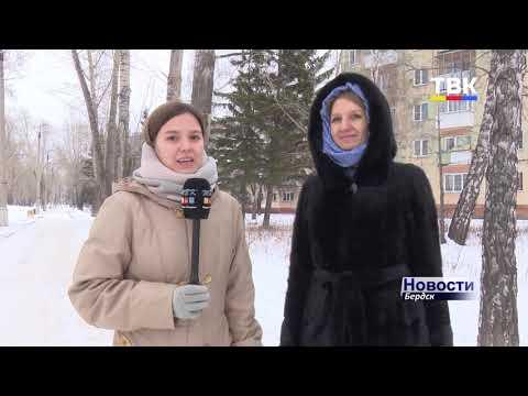 День матери. Бердчане рассказали о своих мамах накануне праздника