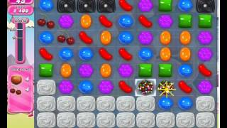 Candy Crush Saga For Nook Color