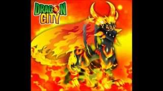 IMAGENES DE DRAGON CITY