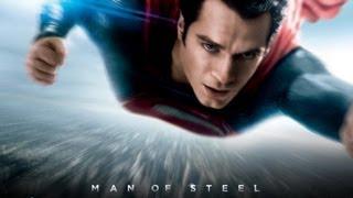 AMC Movie Talk FROM COMIC-CON Did Critics Conspire