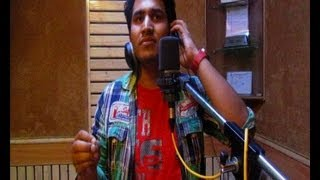 Indian Love Songs 2014 Latest Super Hits Party New Indian