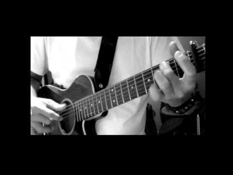 Acoustic Guitar: Chronicles of Narnia: Prince Caspian Soundtrack -  Regina Spektor cover - The Call