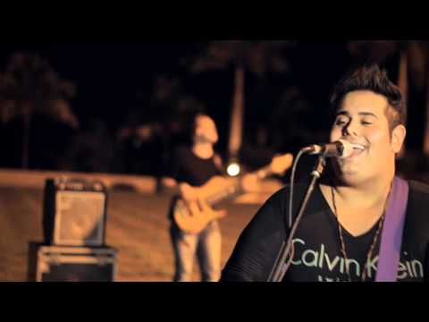Bruno Mars_It will rain - Cristiano Araujo_Maus Bocados (Lu e Robertinho ao Vivo)