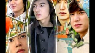 Lee Min Ho Korean Drama's & Photo's