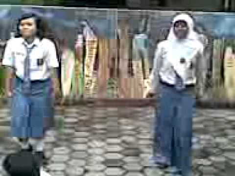 Vidio Telanjang - YouTube