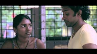 Frangipani Movie Trailer