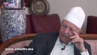 آيت إيدر بنسعيد : هكذا كان معارضو الملك يخرجون ويدخلون إلى المغرب عبر الحدود مع الجزائر ! |