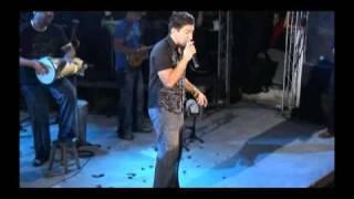 Estranha Loucura - Faixa 12 | Samba VIP