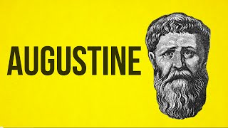 Philosophy - Augustine