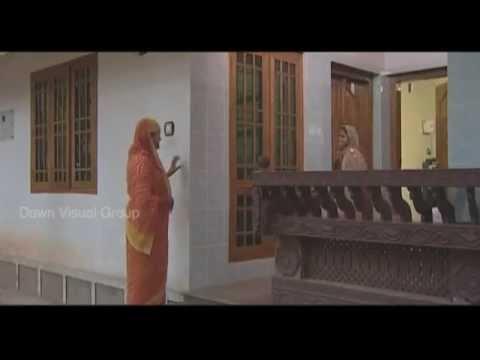 മൊബൈല്ഫോണ്  കുടുംബം തകര്ത്ത കഥ - SALAM KODIYATHUR - 05