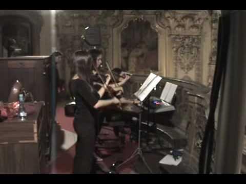 Aquarela - Vinicius de Moraes - Grupo Musical Marliere
