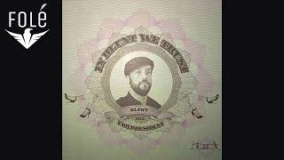 Blunt & Real Ft. Mentor Haziri Me Fal (Official Song