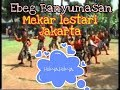 "Ebeg Asli Banyumasan ""Mekar Lestari"" Part 3"