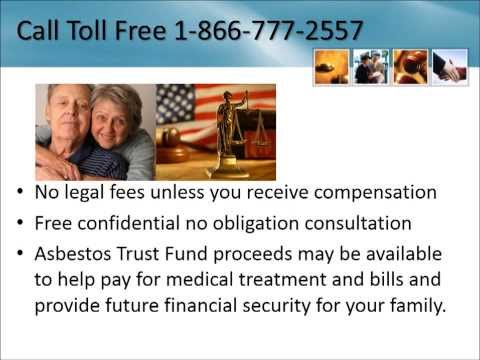 Mesothelioma Lawyer Springfield Illinois IL 1-866-777-2557 Asbestos Attorneys Illinois
